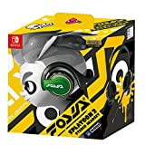 Cheap (Nintendo Switch only) Stereo Headset Empera Hook HDP for Nintendo Switch (Splatoon 2) Japan Import