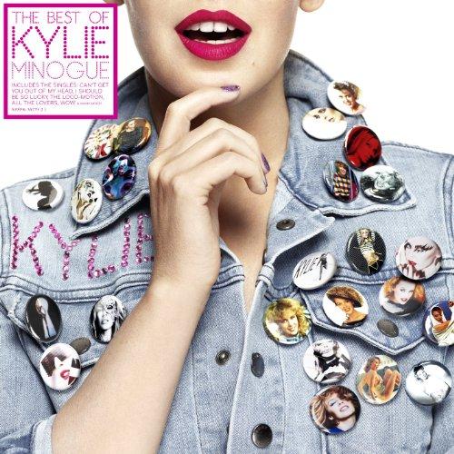 Kylie Minogue - 538 dance smash 2002 - vol. 04 - Zortam Music
