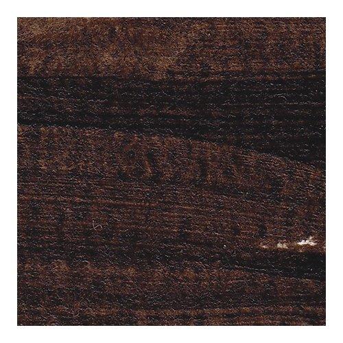 Golden Artist Colors Historical Fluid Acrylic Vandyke Brown