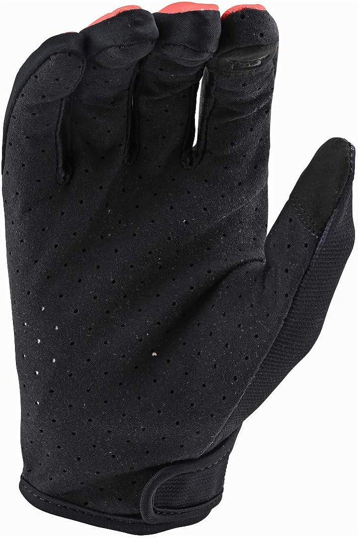 Troy Lee Designs 2020 Flow Gloves