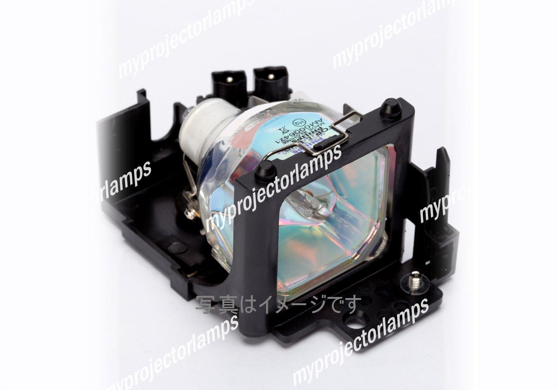 交換用プロジェクターランプ クリスティー 610-334-6267, クリスティー 003-120338-01, エイキ POA-LMP109   B00PB4TEDY