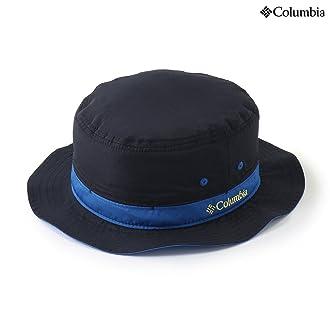 コロンビア ウィンドダッシュバケット