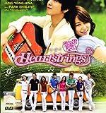 Heartstrings / You've Fallen for Me (2011) Korean Drama with English Subtitle