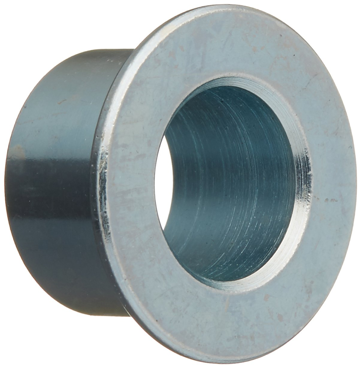 Four Seasons 45908 Pulley Spacer
