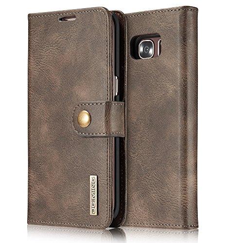 Mobile Edge Wallet - 3