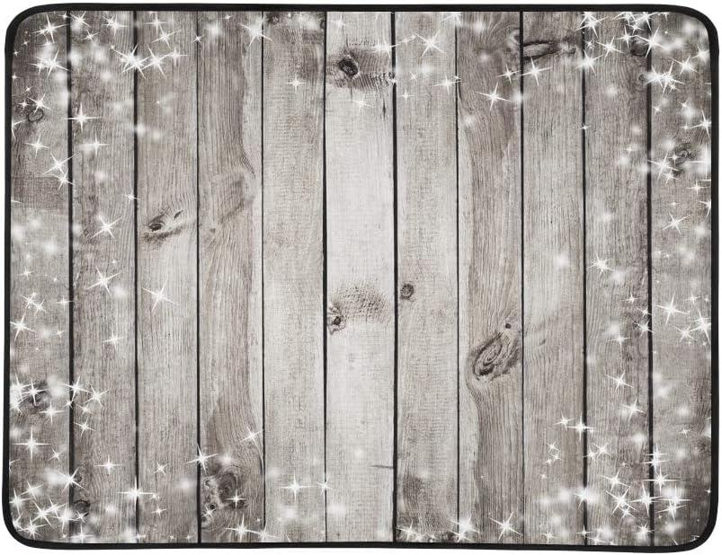 Country Club XL Beach Mat Grey 200 x 200cm Summer Picnic Holiday Family Travel