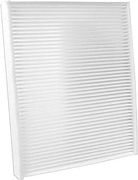 Luber-finer CAF1885P Cabin Air Filter