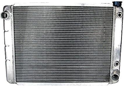 Amazon big end performance 60524 alum race radiator automotive big end performance 60524 alum race radiator publicscrutiny Choice Image