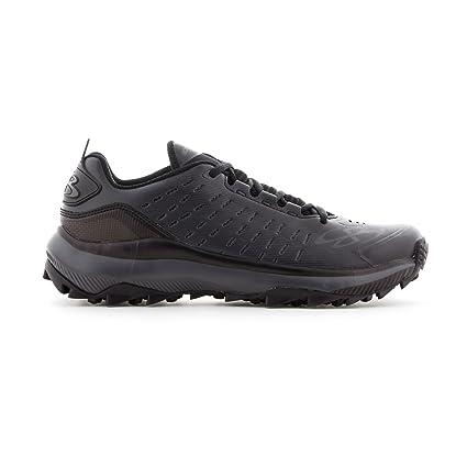 f4cd7e978bb57 Amazon.com: Boombah Men's Catalyst Turf Shoes - Multiple Color ...