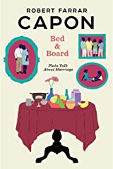 Bed and Board: Plain Talk About Marriage Paperback