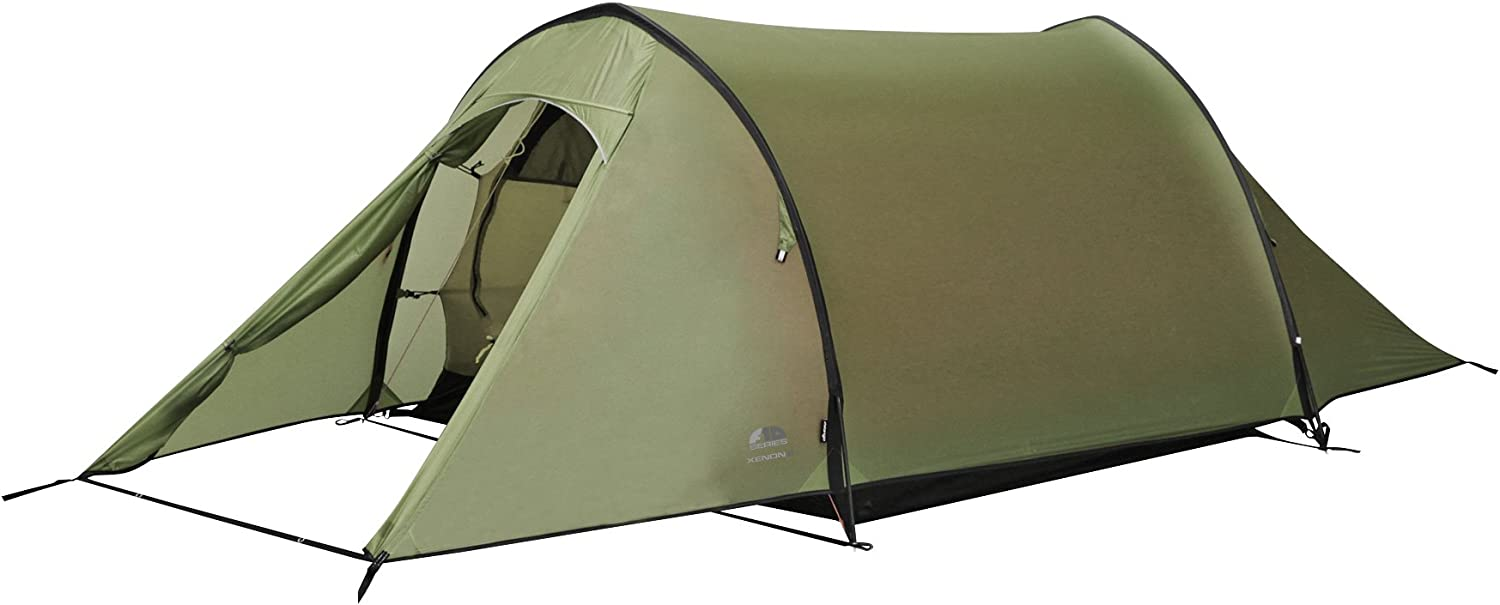 10+ Best Ultralight tent images in 2020 | ultralight tent