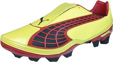 PUMA v1.10 Wide i FG Mens Soccer Boots