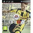 PlayStation 3: Calcio