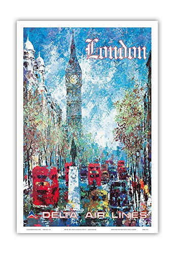london-england-delta-air-lines-big-ben-elizabeth-tower-vintage-airline-travel-poster-by-jack-laycox-