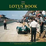 img - for The Lotus Book Type 1-72 book / textbook / text book