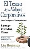 El Tesoro de los Valores Corporativos