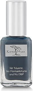 product image for Karma Organic Natural Nail Polish-Non-Toxic Nail Art, Vegan and Cruelty-Free Nail Paint (Beatriz)