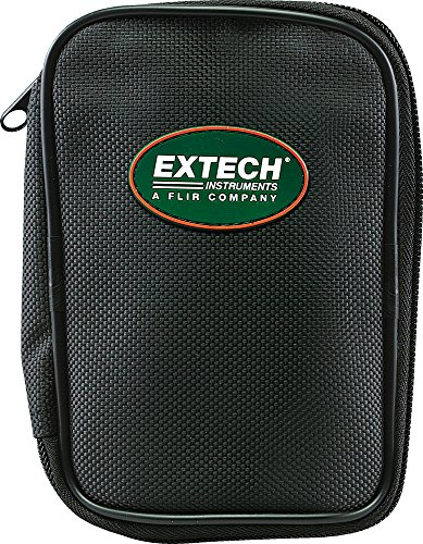 Extech 409992 Small Carrying Case