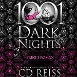 Prince Roman: 1001 Dark Nights   CD Reiss