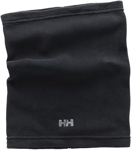 Helly Hansen Schal Polartec Neck Bekleidung
