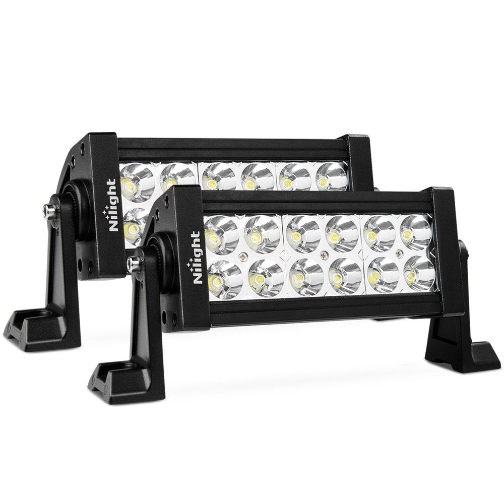 LED Light Bar | eBay