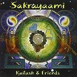 Sakrayaami by Kailash