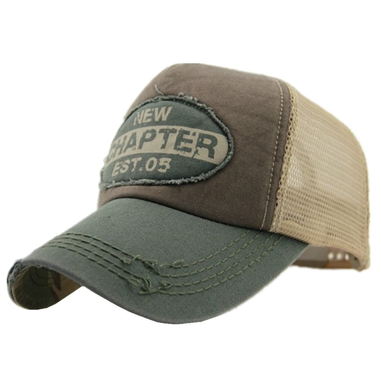 Adidas hat vintage burton hat discount for Home prefer hats