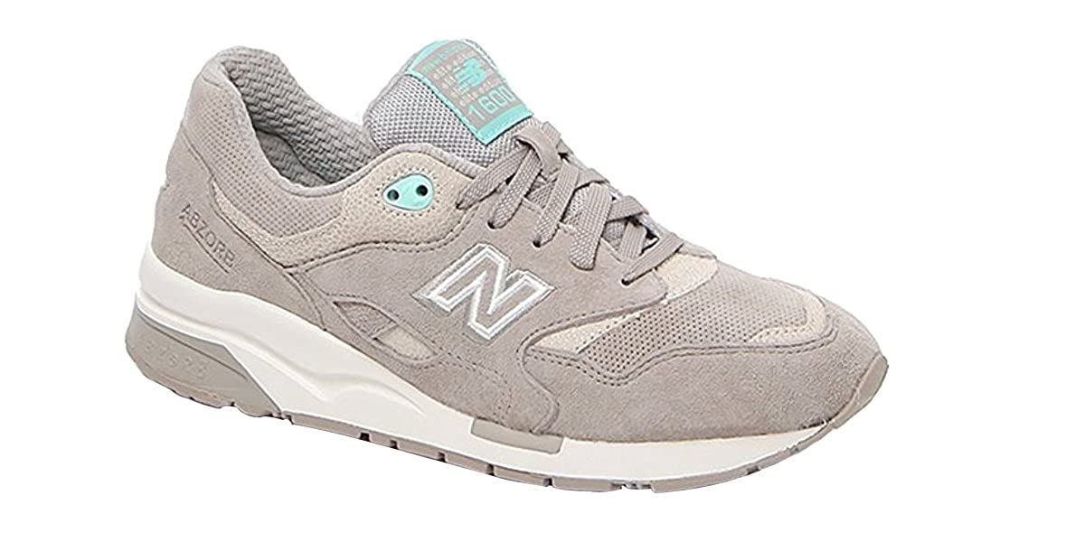 New Balance 1600 Meteorite Running Women s Shoes