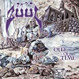 Out Of Time (Limited) by Zuul