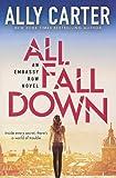 All Fall Down (Embassy Row, Band 1)