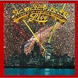 Jun Fukamachi & Newyork All Stars Live
