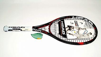 Head Graphene XT PWR Prestige Tennis Racket, GripSize- 2: 4 ...