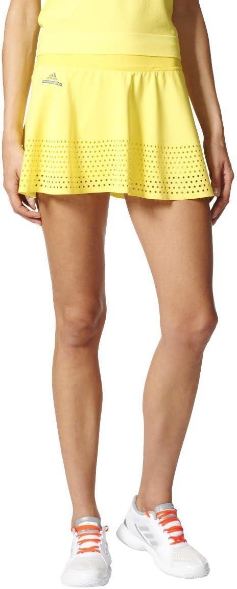 adidas - by Stella mccartneybarricade - Falda de Deporte - Bright ...