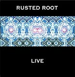 Rusted Root - Weave