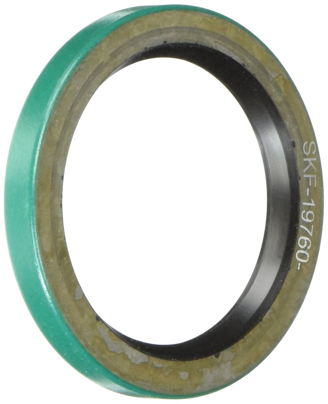 SKF 19760 Transfer Case Mounting Adapter Seal