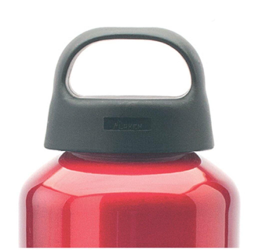 Teabelle Bolsa de almacenamiento port/átil para botellas de 500 ml