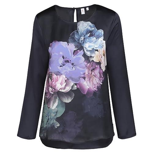 seidensticker - Camisas - para mujer