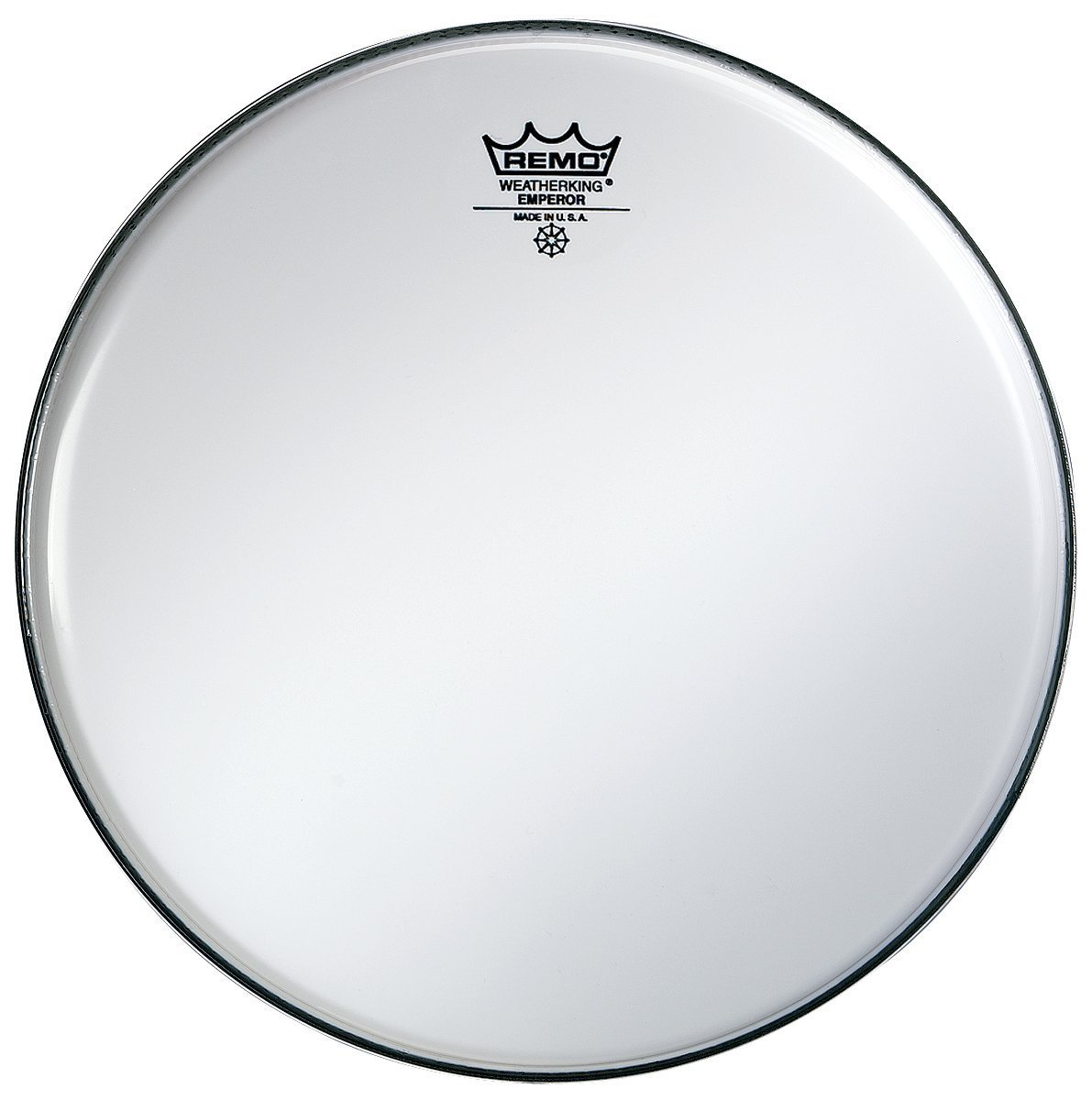 Remo Drum Set, 16-inch (BE0216-00)