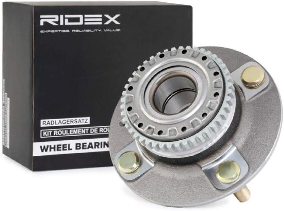 Ridex 654W0204 Radlagersatz