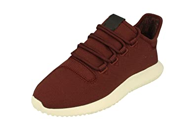 dad4823f8770 adidas Originals Tubular Shadow Mens Running Trainers Sneakers (UK 6.5 US 7  EU 40