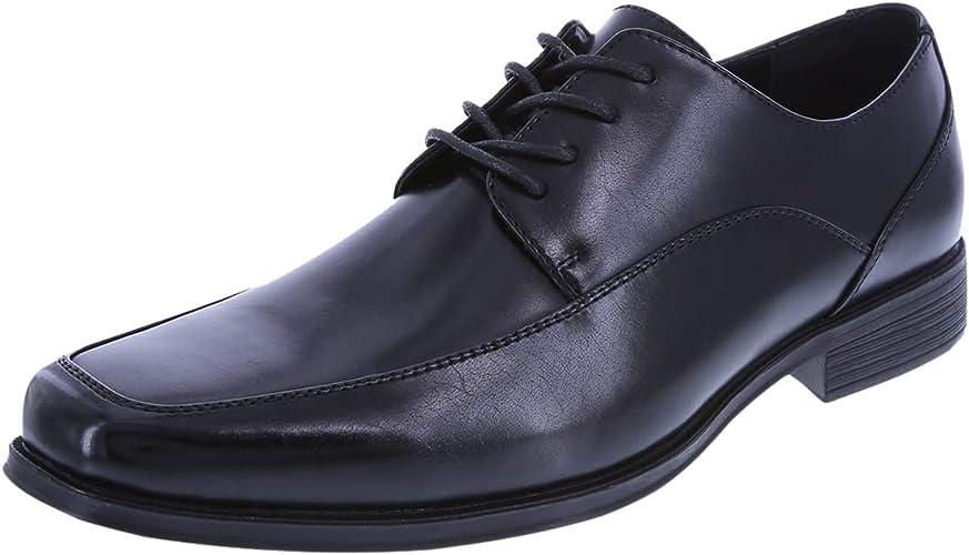 Dexter Crosby Men's Oxford Dress Shoes