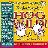 Sandra Boyntons Hog Wild