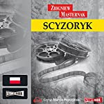 Scyzoryk | Zbigniew Masternak