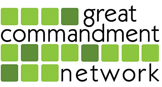 Great Commandment Network