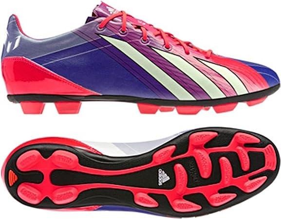 adidas F5 TRX HG fussballschuh Hombre g95009 [gr 46 UK 11 ...