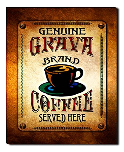grava-brand-coffee-gallery-wrapped-canvas-print