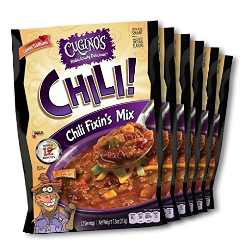 cuginos-gourmet-foods-chili-fixins-mix-6-pack