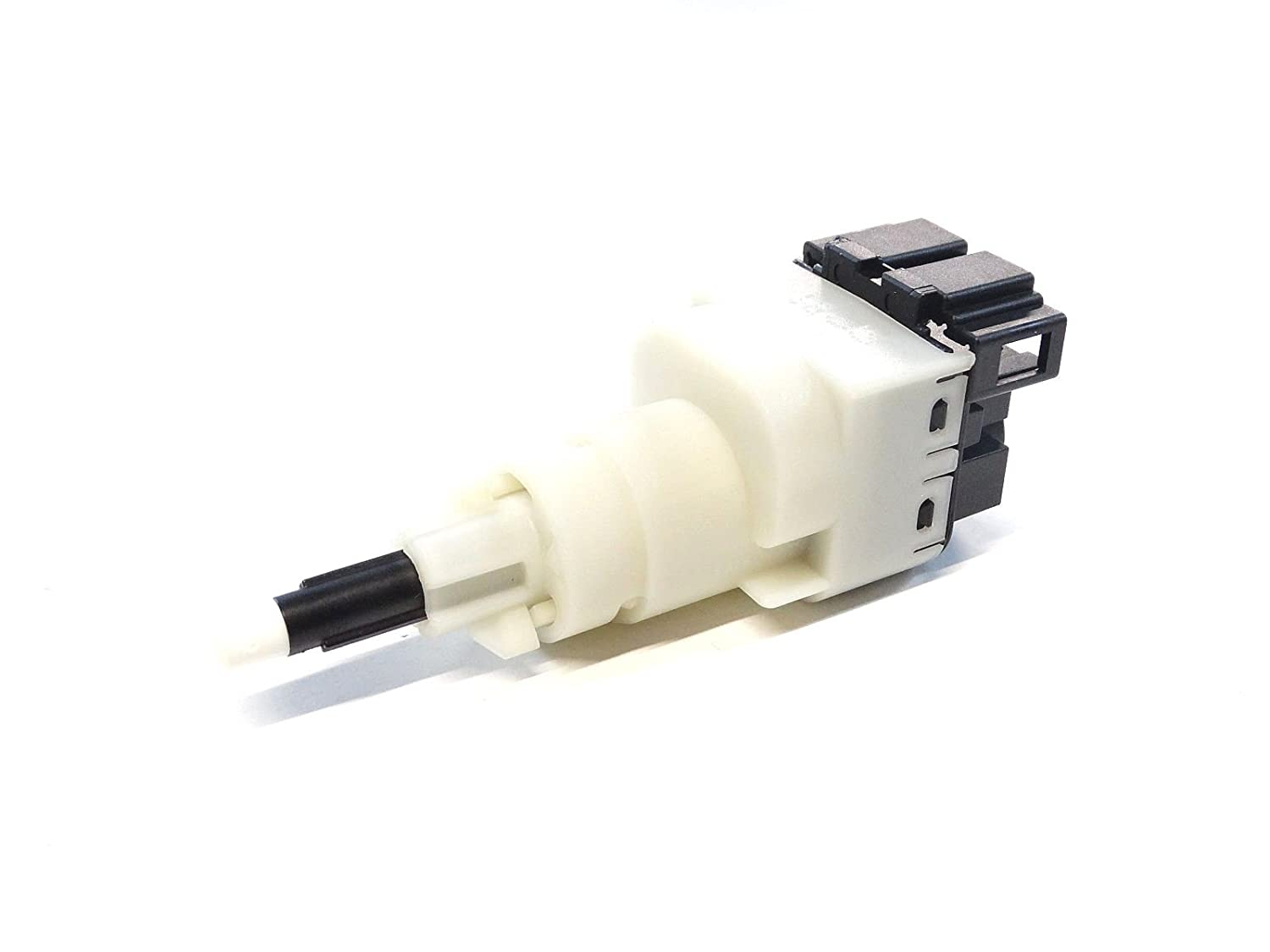 Original Audi A4 8E B6 B7 Interruptor de Embrague Interruptor para embrague 7H0927189: Amazon.es: Coche y moto