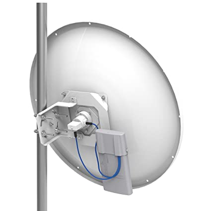 MikroTik RB912UAG-5HPnD-OUT Antenna Drivers for PC
