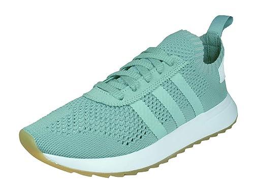 Adidas Originals FLB PK Flashback Primeknit Zapatillas de